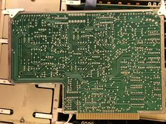 A-2 Scope Amplifier Board 5.JPG