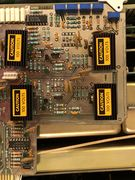 A-2 Scope Amplifier Board 4.JPG