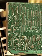A-9Scope-DVM Control Board 9.JPG