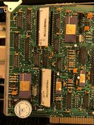 A-12 Securenet Board 7.JPG