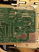 A-11 Processor Interface Board 6.JPG