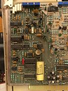 A-2 Scope Amplifier Board 2.JPG