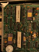 A-12 Securenet Board 6.JPG