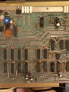 A-9Scope-DVM Control Board 3.JPG