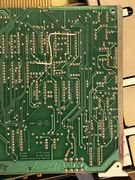 A-9Scope-DVM Control Board 6.JPG