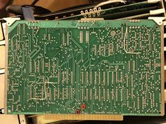 A-9Scope-DVM Control Board 5.JPG