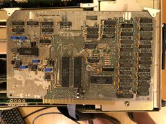 A-11 Processor Interface Board 1.JPG