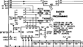 800 MHz Exciter TLF6920G ID bits programing diagram.png