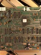 A-10 Audio Synthesizer Board 3.JPG