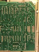 A-10 Audio Synthesizer Board 6.JPG