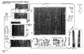 800 MHz POWER AMPLIFIER MODULE Layout.png