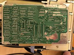 A-11 Processor Interface Board 5.JPG