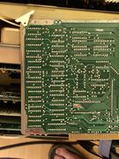 A-11 Processor Interface Board 8.JPG