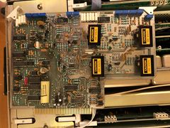 A-2 Scope Amplifier Board 1.JPG