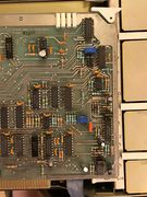 A-9Scope-DVM Control Board 2.JPG