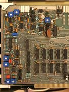 A-9Scope-DVM Control Board 4.JPG