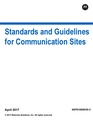 68P81089E50-C Standards and Guidelines for Communication Sites R56.pdf