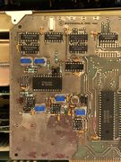 A-11 Processor Interface Board 4.JPG