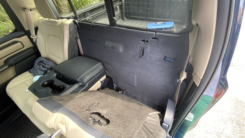 Ram1500 Rear Seat After Install 00002.jpg