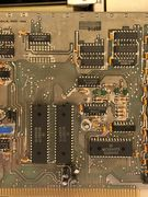 A-11 Processor Interface Board 3.JPG