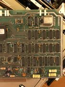 A-10 Audio Synthesizer Board 2.JPG