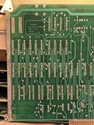 A-10 Audio Synthesizer Board 8.JPG
