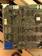 A-10 Audio Synthesizer Board 4.JPG