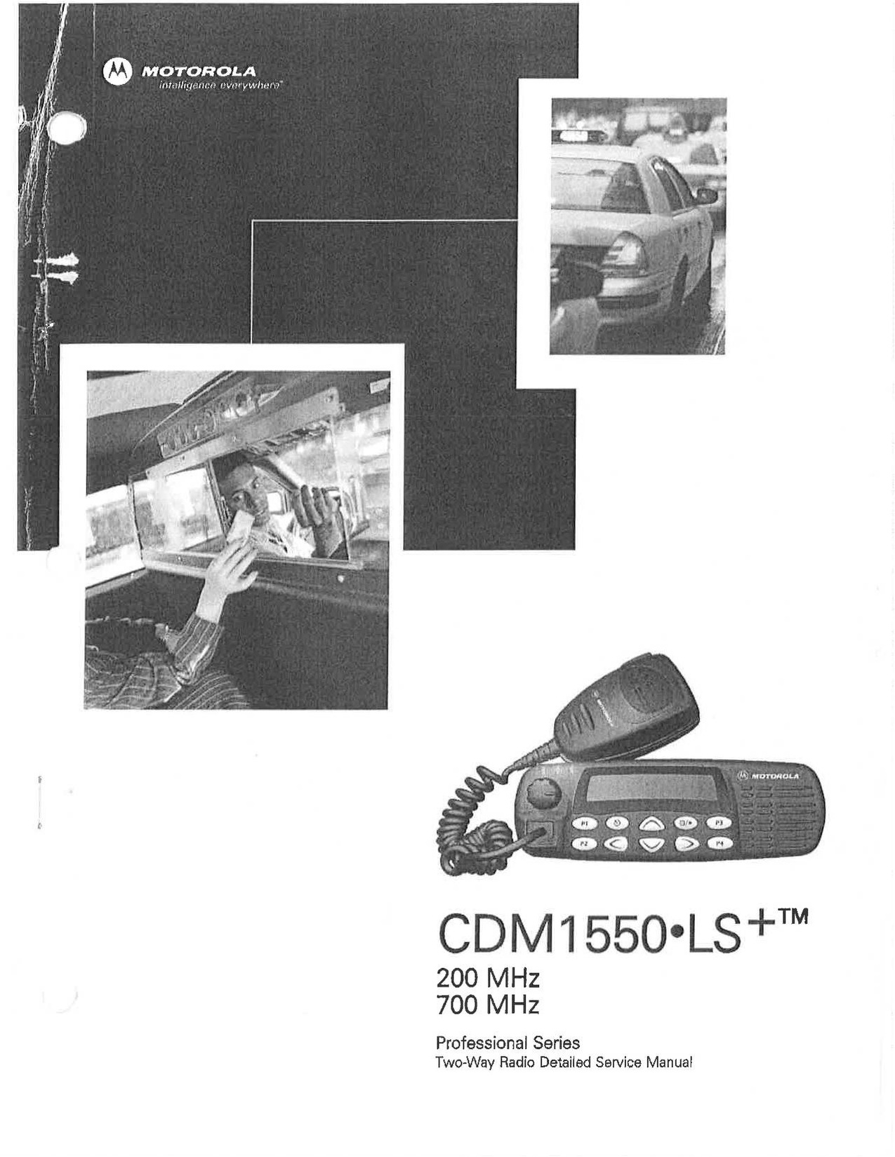 CDM1550 200-700 Mhz detailed service manual.pdf