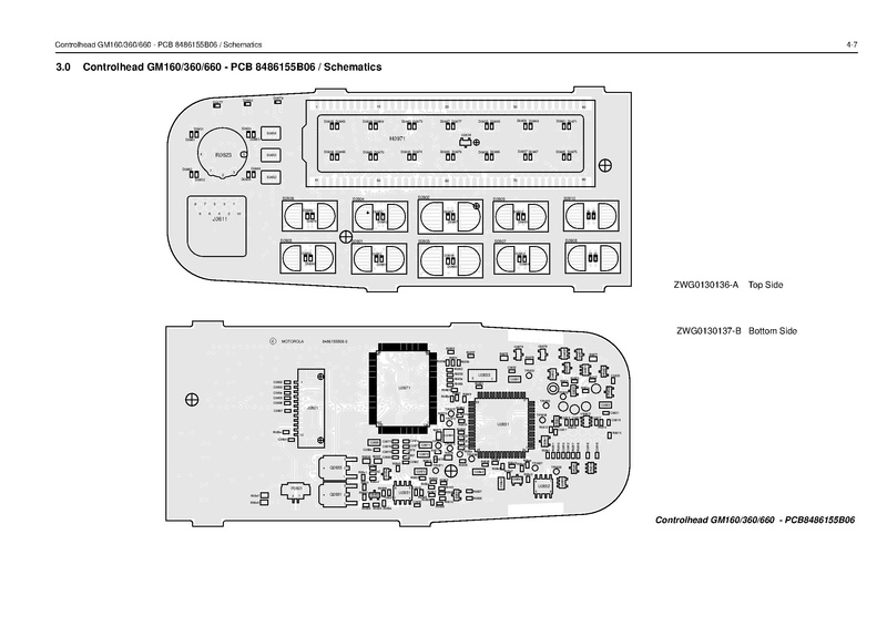 File:GM Series Detailed service manual 6864115B62-B.pdf - W9CR
